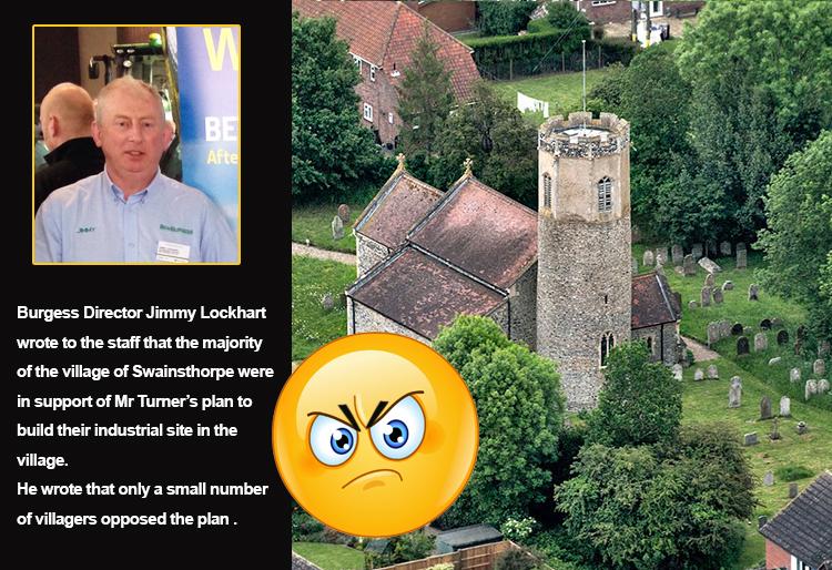 Jimmy Lockhart